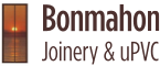 Bonmahon Joinery logo