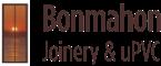 Bonmahon Joinery logo